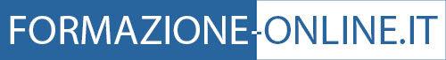 Formazione Online.it
